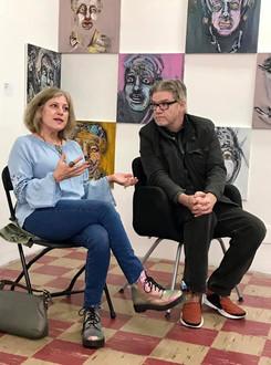 artist talk by Kristine Augustyne.jpg