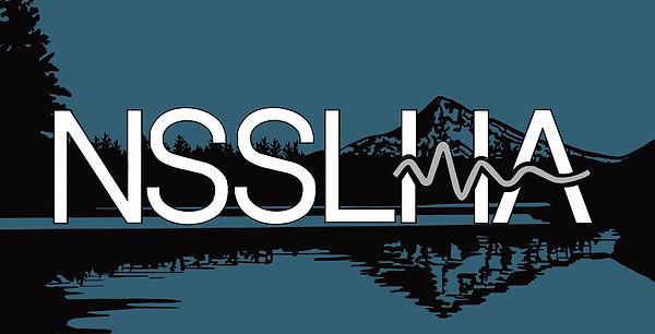 NSSLHA Stickers!.jpg