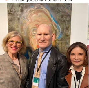 Matushevitz with Peter Frank and Diane Holland.png