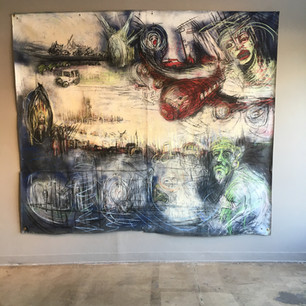 FourFreedoms_huZgalleries