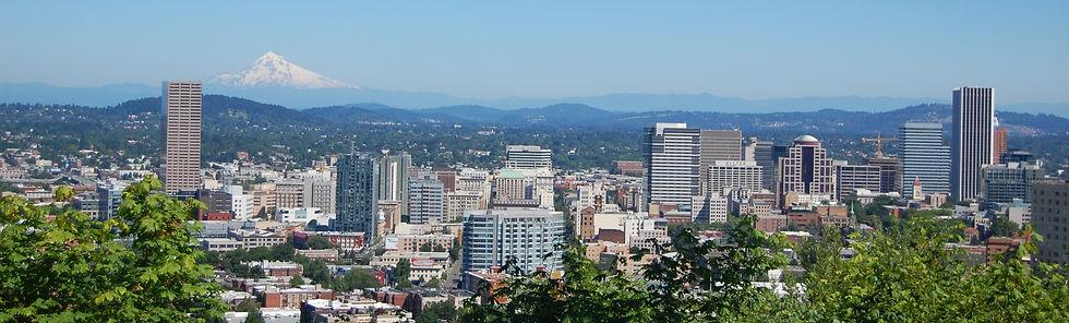 Portland_and_Mt_Hood.jpg