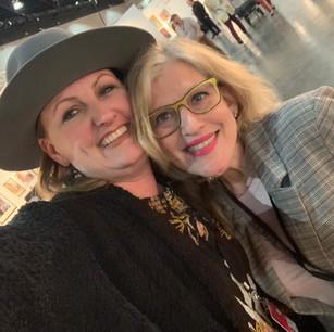Matushevitz with Sara Lamp Goodwin.jpeg