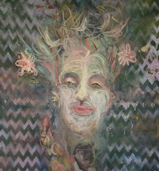 Matushevitz_Flowers in my hair_2019_44x3