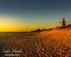 Cottosloe, Australia