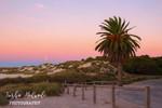 Pinkys Beach