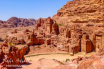 Petra From the Top