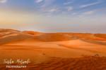 Desert Tilal