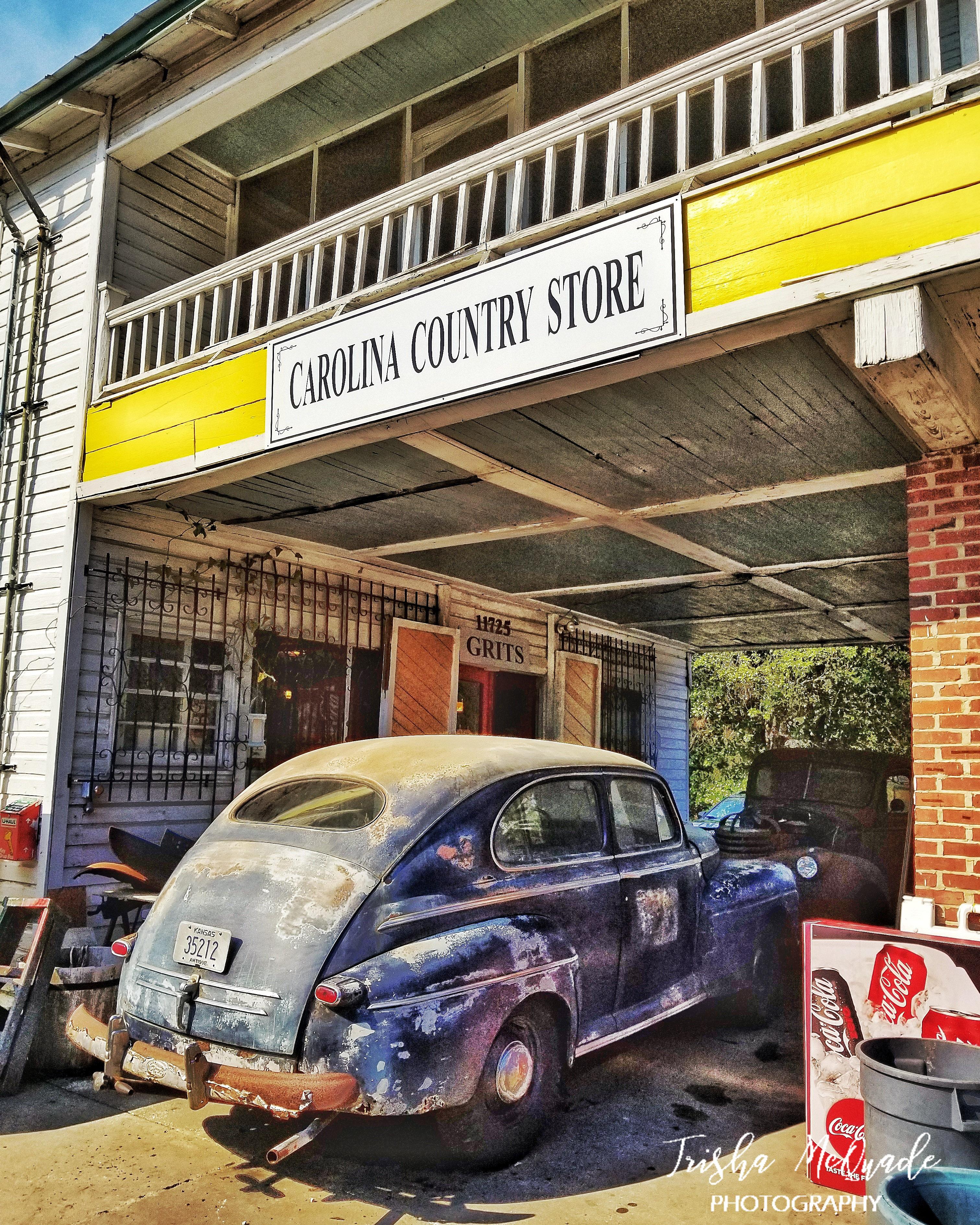 Carolina Country Store