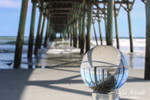 Pier Globe