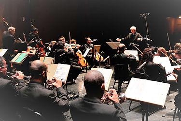 Bach-Brasil,-orquestra-bachiana-curso-re