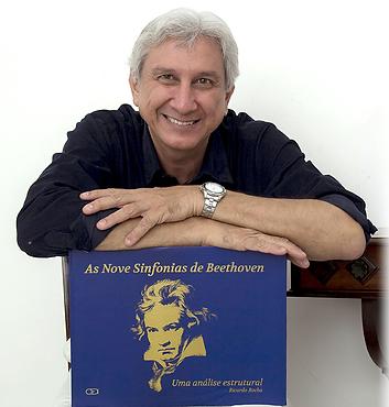 Ricardo-Rocha-livro-bach-I-curso-interna