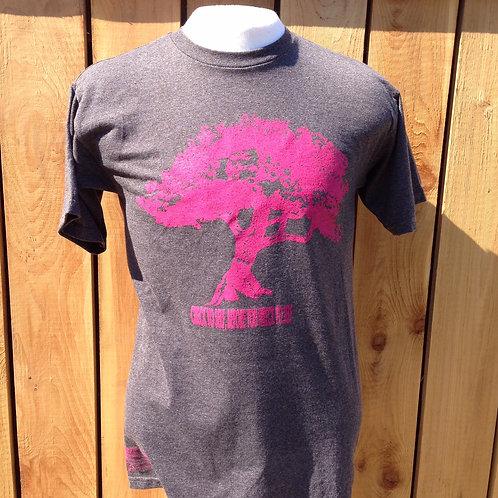 Mens Tree Shirt