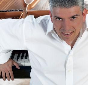 LATIN STRIDE FLAMENCO Jordi Barceló