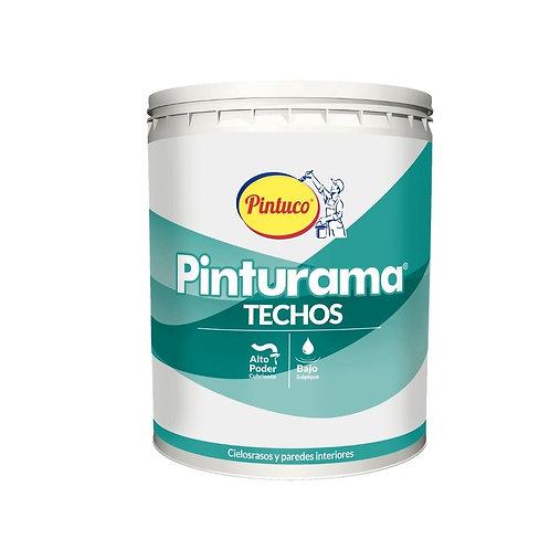 PINTURAMA BCO