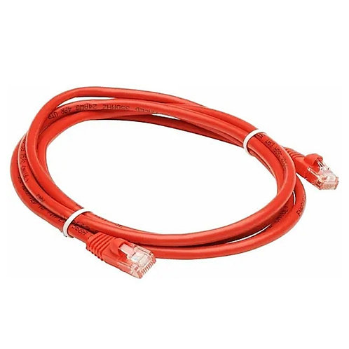 EXTENSION CABLE RED DATOS