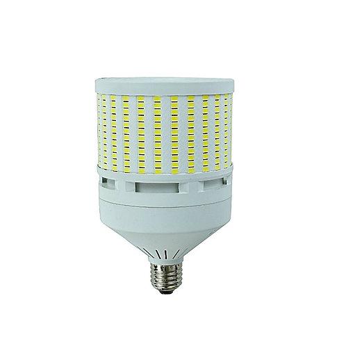 BOM LED 50W T/MAZORCA KLUZ