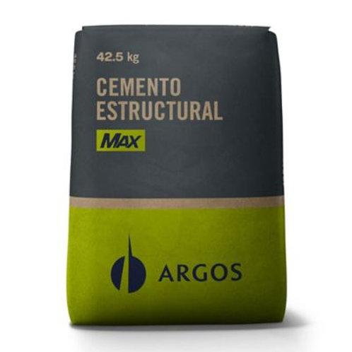 CEMENTO ARGOS ESTRUCTURAL X 42.5