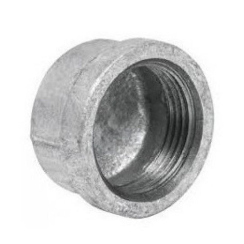 TAPON GAL COPA 1.1/2