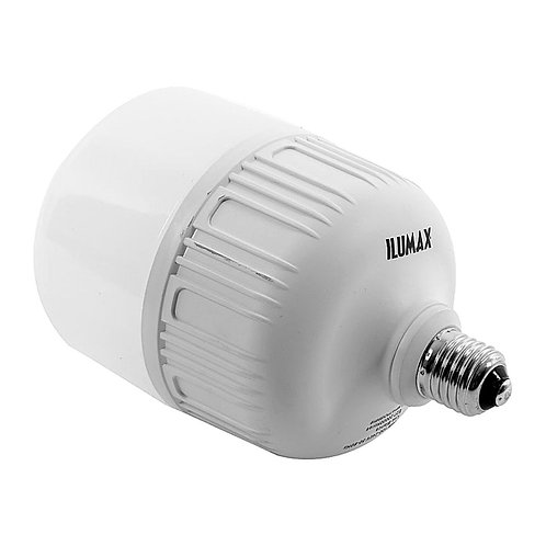 BOM LED 36W ILUMAX