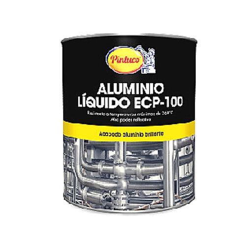 ALUMINIO LIQUIDO X GL