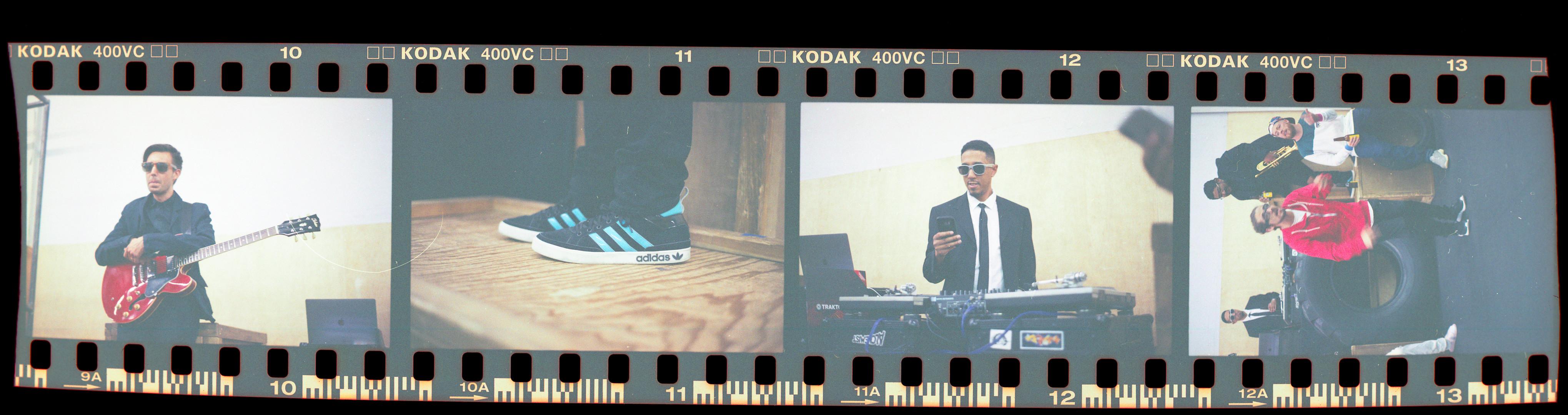 FedRezFilm-9.jpg