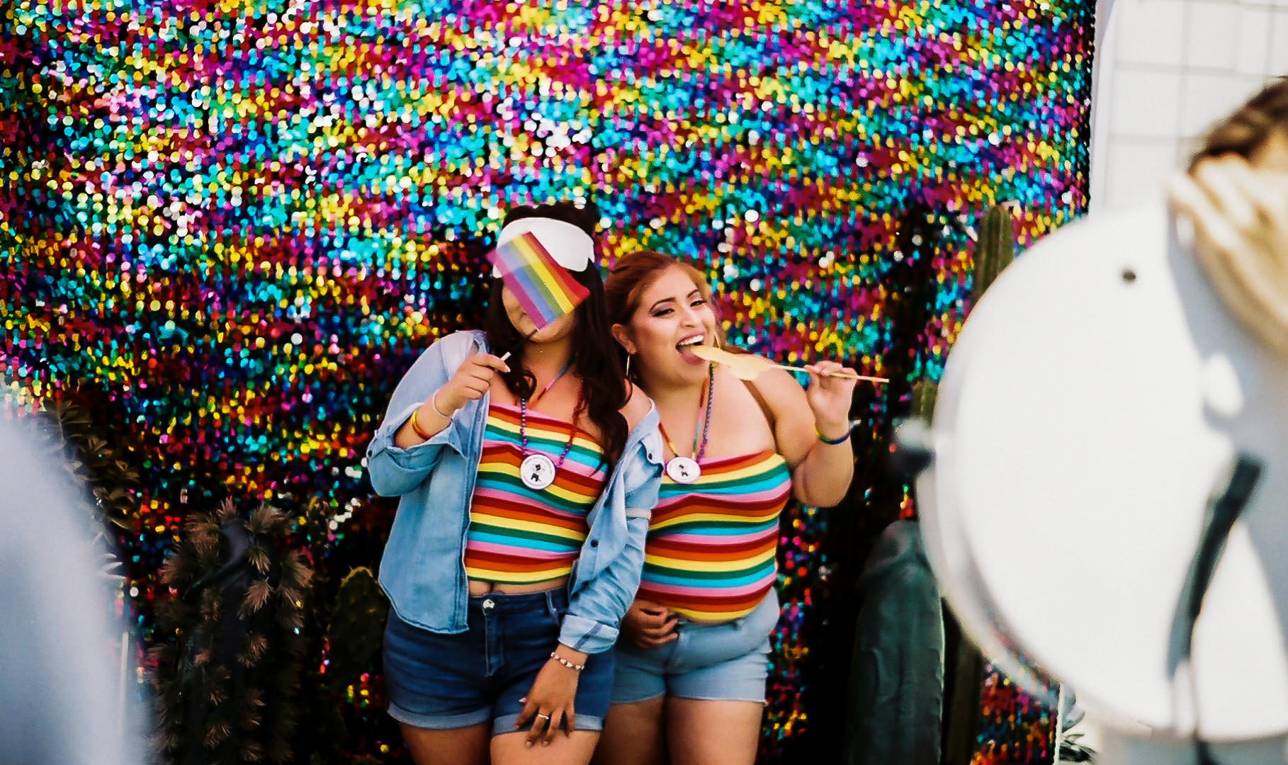 SanFranPride2018_-5.jpg