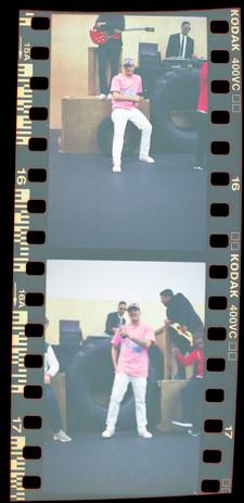 FedRezFilm-11.jpg