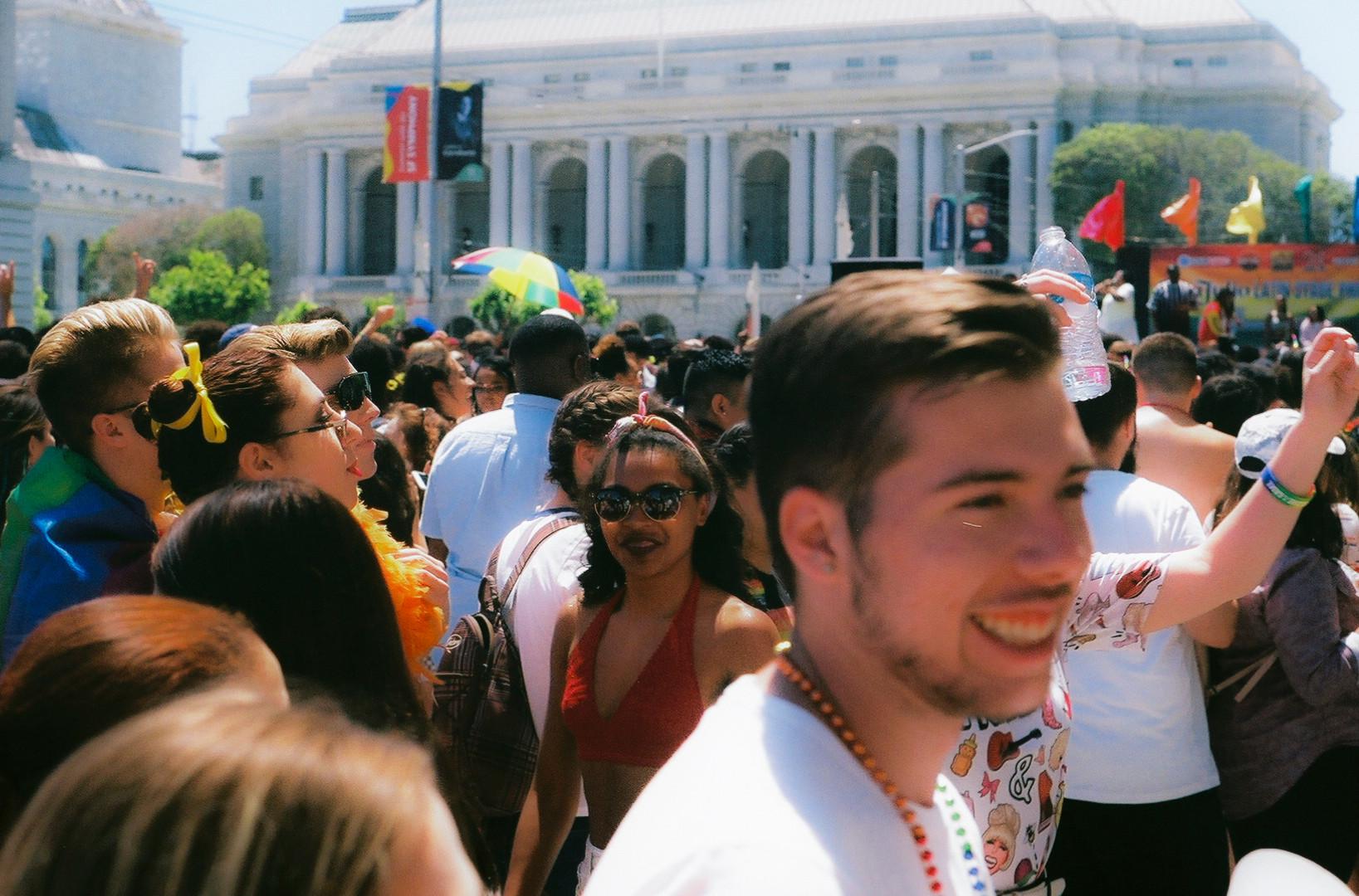 SanFranPride2018_-9.jpg