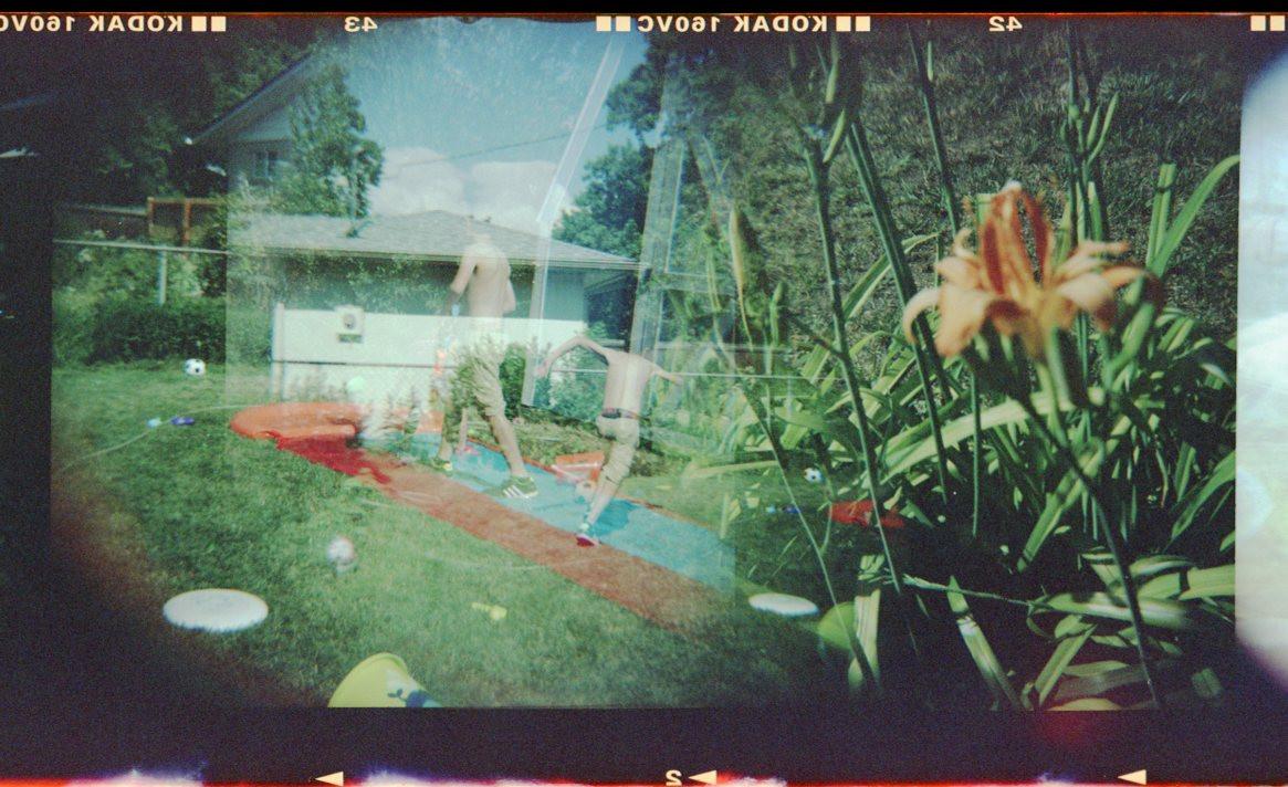 FilmScan_Naoli001.jpg