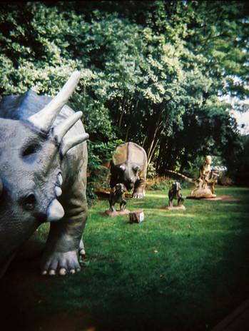DinosaurPark-7.jpg