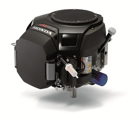 GXV 660