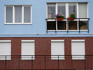Поддержка с условиями: в чём суть региональной льготной ипотеки
