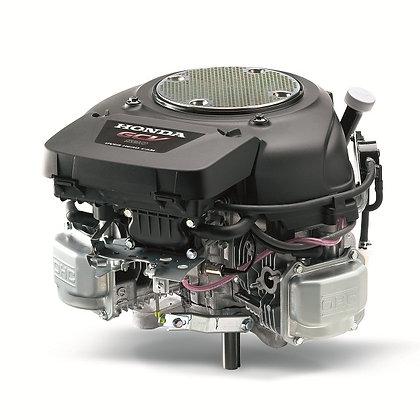 GCV 520
