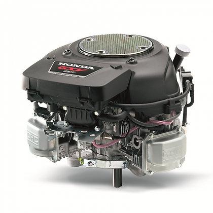 GXV 530