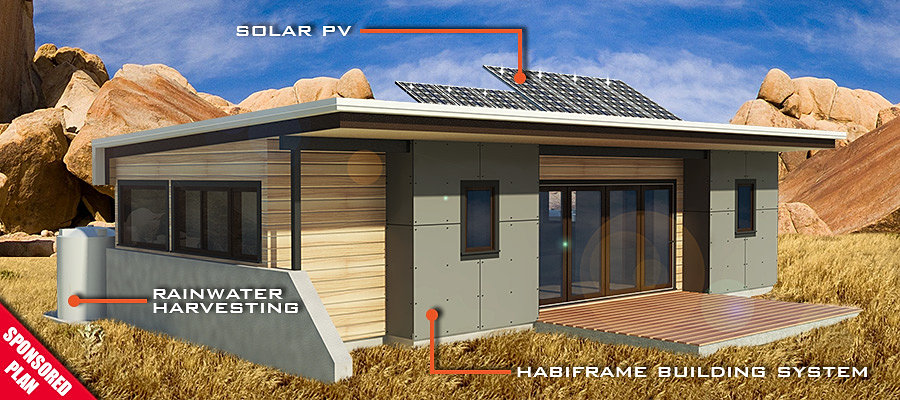 Off Grid Shelters LLC Home Design and House Plans Worldwide