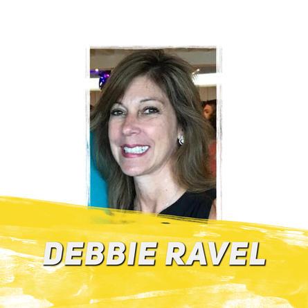 Debbie Ravel CPA