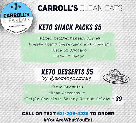 keto snacks updated 2.jpg