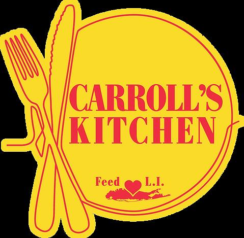CK logo fixed!.png