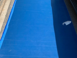 SOLD Mats for Sale: