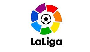 la_liga_edited.jpg