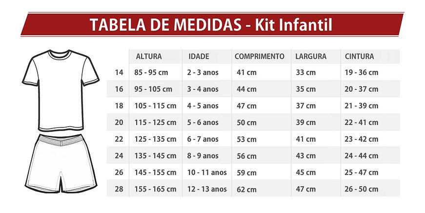 Tabela_Medidas_Infantil.jpg