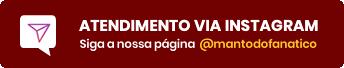 atendimento_instagram.png