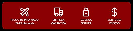 info_produto.png