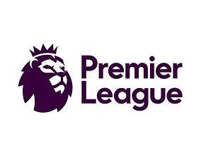 premier_league_edited.jpg