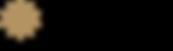 logo vaiani location de vacandes
