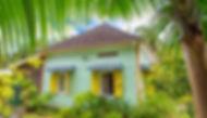 Musées de l'Ile de la Réunion