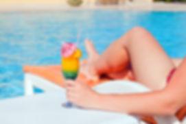location particulier avec piscine la reunion