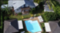 drone vaiani.jpg