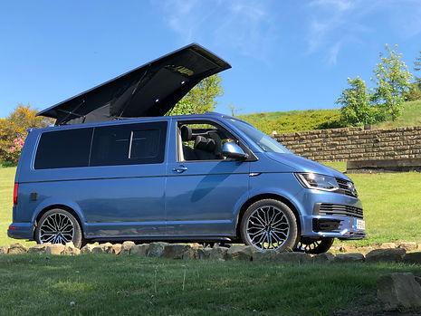 Halifax Camper sales blue VW (26).jpg