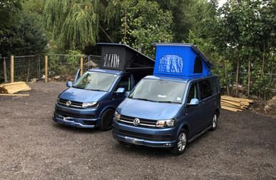 halifax campervans (5).jpg